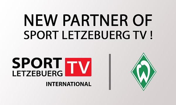 Facebook_International-Sport---SV-Werder