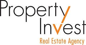 Logo_PropertyInvest.jpg