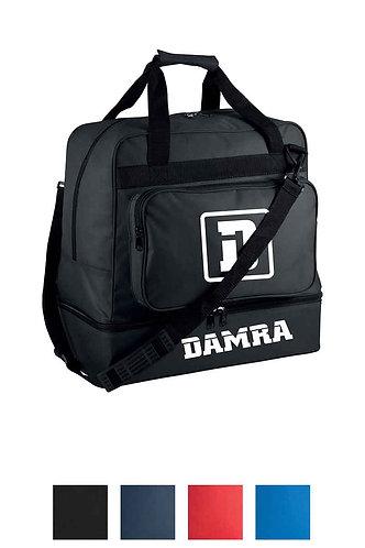 Sport Bag L with Rigid Bottom