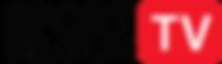 Logo-Sport-Belgium-001.png