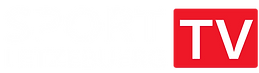 Logo-Sport-Letzebuerg-005-Blanc.png
