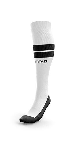 Roma Soccer Sock