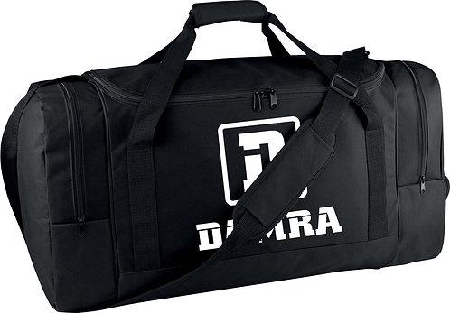 Multi-Sports Bag XL