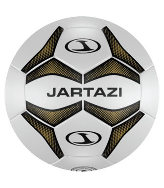 Training Ball Ag