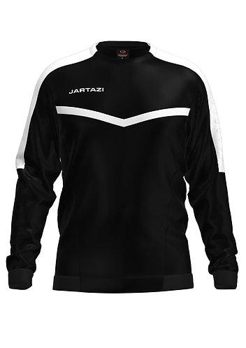Torino Round Neck Sweater