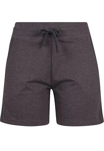 Women Terry Shorts