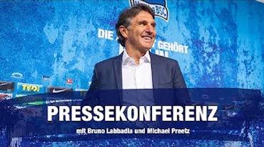 Hertha BSC.jpg