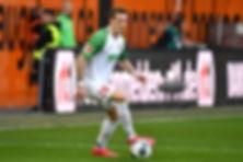 FC Augsburg.jpg