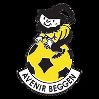 WEB-Avenir_Beggen-Logo-vector.png