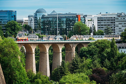 Luxembourg-centre-pont.jpg