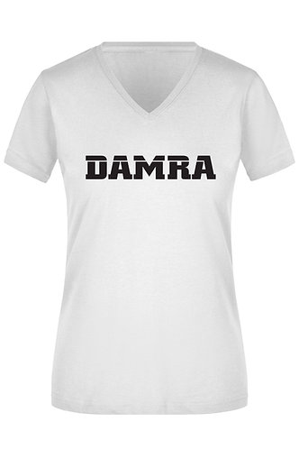 T-shirt Women 001