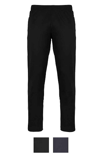 Men Pant Tracksuit Bottoms