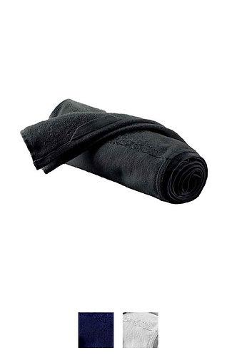 Sports Towel 140 x 30 cm