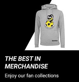 Categorie-Site-003-Merchandising.jpg