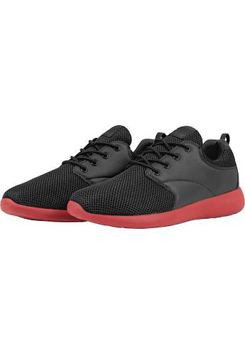 Outlet Damra Shoes 035