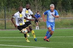 Sport Letzebuerg TV.jpg