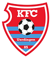 Logo_KFC_Uerdingen_05.png