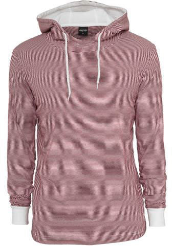 Outlet Damra Hoody 018