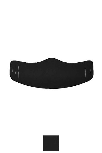 Seamless Face Mask 10-Pack