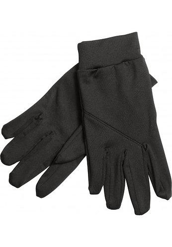 Sports Gloves Black