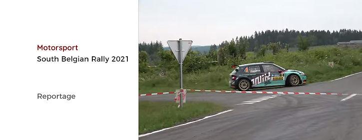 0031c.jpg