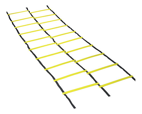 Accessories Training - Double Agility ladder
