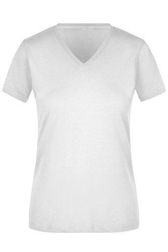 Outlet Damra Women T-Shirt 061