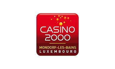 Fond-casino.jpg
