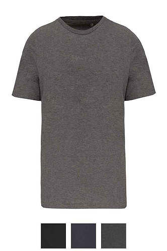 Men Short Sleeved Supima® T-Shirt