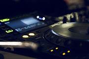 sound-1031657_640.jpg