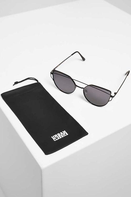 TB Sunglasses July UC