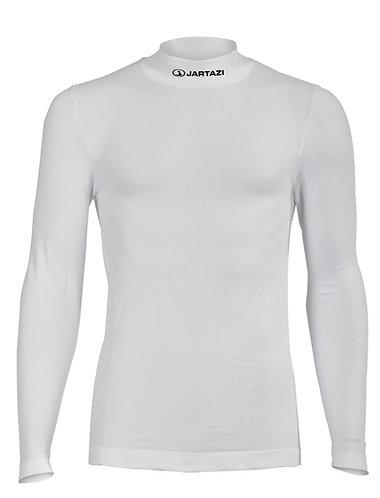 Thermoshirt Long Sleeves