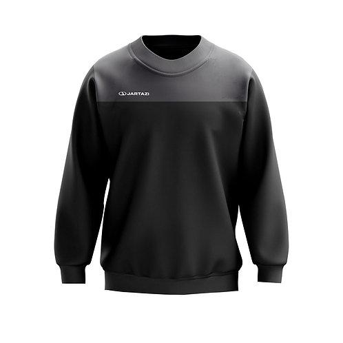 Bari Sweater