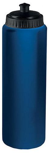 Sports Bottle 1000 ml
