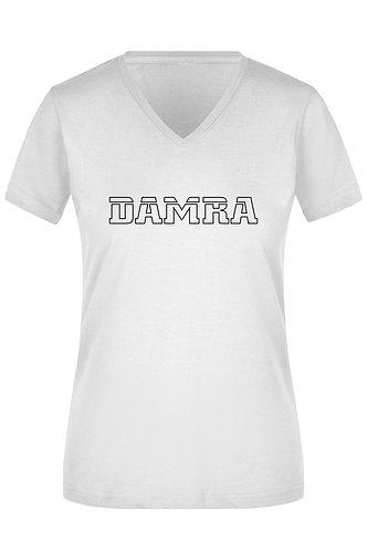 T-shirt Women 004