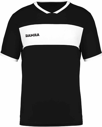 Men Select Short-Sleeved Jersey Sport