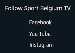 Follow-sportbelgium.jpg