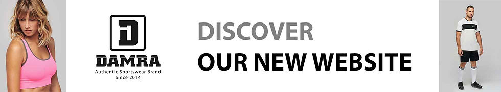 Discover-our-new-website-3.jpg