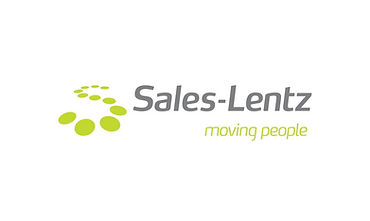 Fond-sales-lentz.jpg
