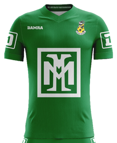 Gardien-Vert.png