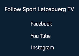Follow-sportletzebuerg.jpg