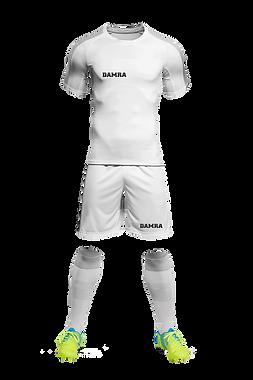 Football-Kit-damra.png