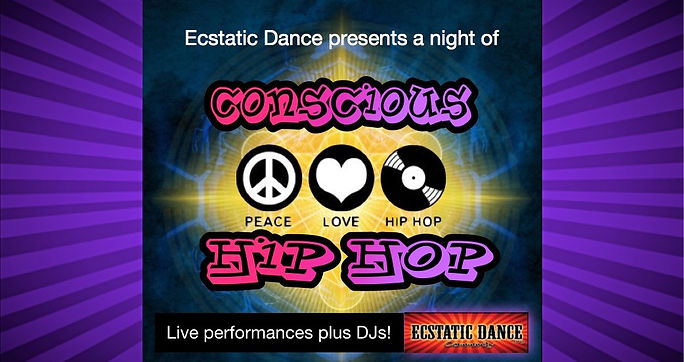 ED Conscious Hip Hop night.jpg