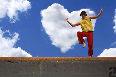 Sky heart wall dancer 2.jpg