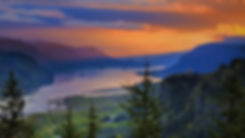 Crown-Point-at-Columbia-River-Gorge-Oreg