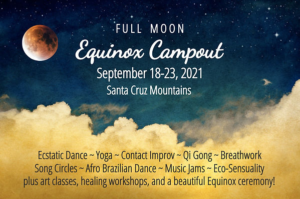 Full Moon Equinox '21_edited_edited.jpg