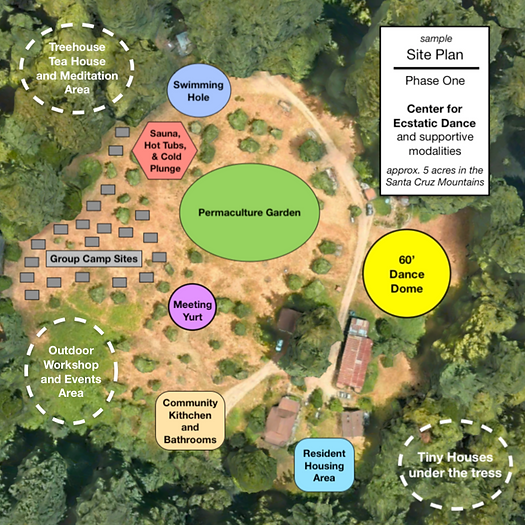 Site Plan Phase 1.png