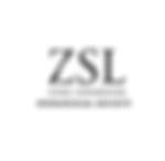 Zoological Society Logo