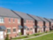 Assist Group Social Housing Services
