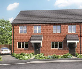 orchard-view-3-bedroom-terraced-house-cg